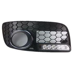 Nappalifény-betét D411603PXAEC VW GOLF, JETTA