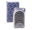 Cojinetes de biela KOLBENSCHMIDT 155631