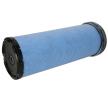 OEM Филтър за вторичен въздух P533723 от DONALDSON