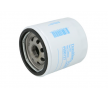 OEM Fuel filter P550127 from DONALDSON