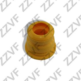Rubber Buffer, suspension with OEM Number 1 44 6481