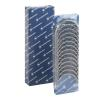 KOLBENSCHMIDT 77821600