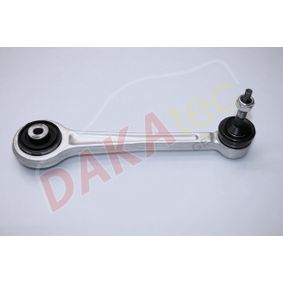 Track Control Arm Length: 212,0mm, Length: 212,0mm with OEM Number 3332 6 768 268