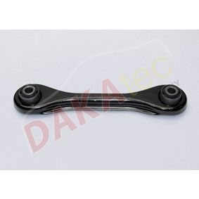 Track Control Arm Length: 280mm with OEM Number C236 28 500A