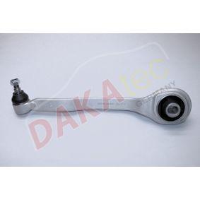 Barra oscilante, suspensión de ruedas con OEM número 2303301711+