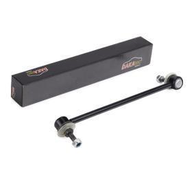 Rod / Strut, stabiliser Article № 120050HQ £ 140,00
