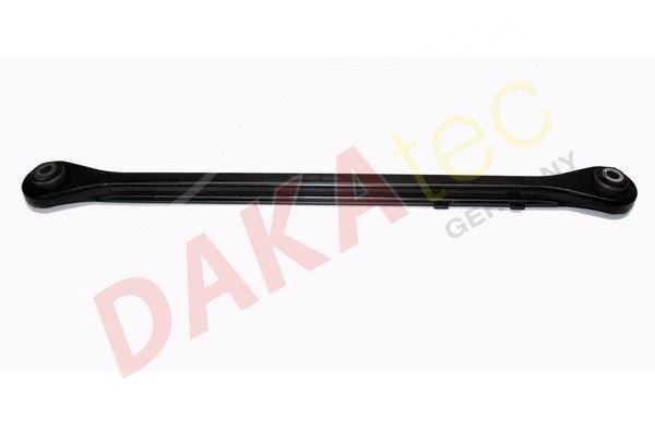 DAKAtec  120127 Koppelstange Länge: 550mm