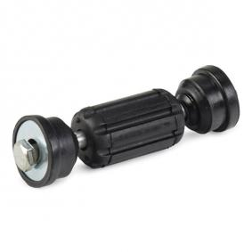 Koppelstange Länge: 110mm mit OEM-Nummer 106 1702