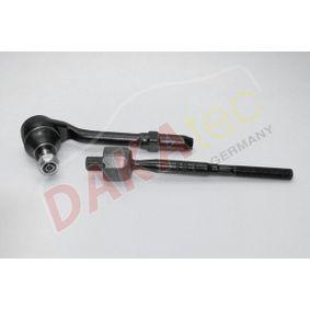 Spurstange 160022 X5 (E53) 3.0 d Bj 2006