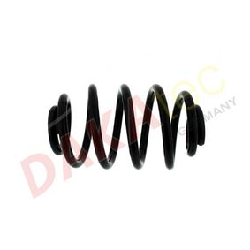 Coil Spring Article № 300247 £ 140,00