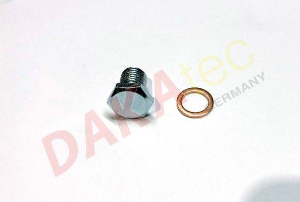 DAKAtec  30501 Verschlussschraube, Ölwanne