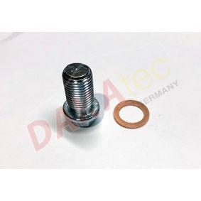 Sealing Plug, oil sump 30508 A-Class (W176) A 45 AMG 2.0 4-matic (176.052) MY 2014