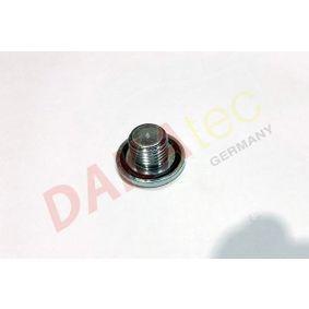 Sealing Plug, oil sump 30511 3 Saloon (E46) 330xd 3.0 MY 2004