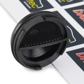Sealing Plug, oil sump 30520 3008 (0U_) 2.0 HDi 150 / BlueHDi 150 MY 2016