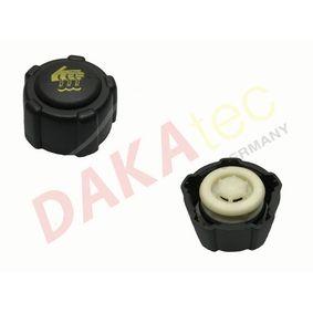 Verschlussdeckel, Kühlmittelbehälter 3087018 CLIO 2 (BB0/1/2, CB0/1/2) 1.5 dCi Bj 2010