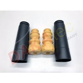 Dust Cover Kit, shock absorber 350060 SCIROCCO (137, 138) 2.0 TDI MY 2011