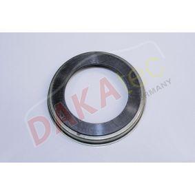 Sensorring, ABS mit OEM-Nummer 1069295