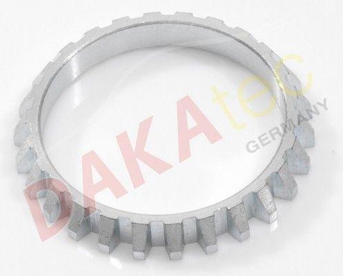 DAKAtec  400052 Sensorring, ABS
