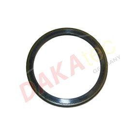 DAKAtec  400054 Sensorring, ABS