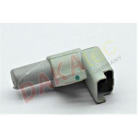 Sensor, posición arbol de levas 420014 XSARA PICASSO (N68) 2.0 HDi ac 2001