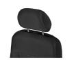 OEM Capa para encosto de cabeça 5-1270-219-4010 de KEGEL