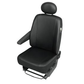 Rücksitz-Organizer 514122444010