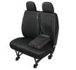 original KEGEL 15734499 Seat cover