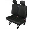 OEM Sitzschonbezug von KEGEL mit Artikel-Nummer: 5-1452-238-4023
