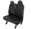 original KEGEL 15734511 Seat cover