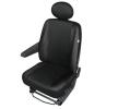 OEM Sitzschonbezug von KEGEL mit Artikel-Nummer: 5-1650-218-4011