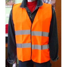 KEGEL High-visibility vest 5-2005-000-1111