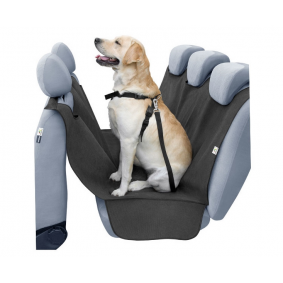 Cubiertas, fundas de asiento de coche para mascotas 532072474010