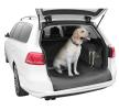 OEM Housse de siège de voiture pour chien 5-3214-244-4010 des KEGEL