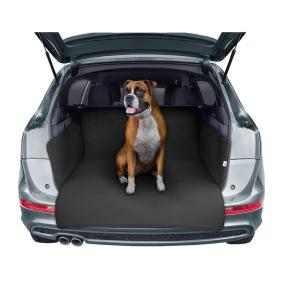 Autohoes voor honden Lengte: 170cm, Breedte: 169cm 532202184011