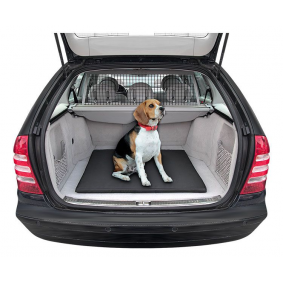 Huse auto pentru transportarea animalelor de companie 532401739999