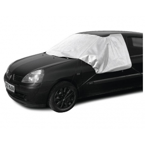 Windscreen cover Universal: Yes 53332430210