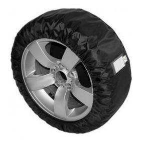 Reifentaschen-Set Reifenabmessung: R14, R15, R16, R17, Größe: L 534062464010