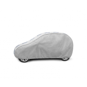 KEGEL Car cover 5-3952-241-3021