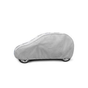 KEGEL Car cover 5-3955-241-3021