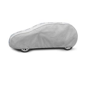 KEGEL Car cover 5-3956-241-3021