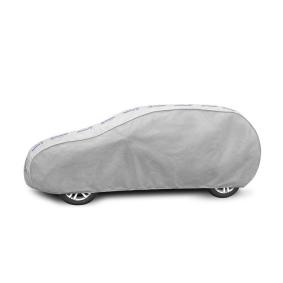 KEGEL Car cover 5-3958-241-3021