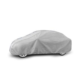 KEGEL Car cover 5-3963-241-3021