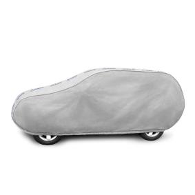KEGEL Car cover 5-3968-241-3021