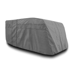 Caravan cover 540562413020