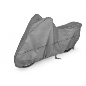 Motorcycle cover 541742483020