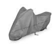 OEM Motorhoes 5-4174-248-3020 van KEGEL