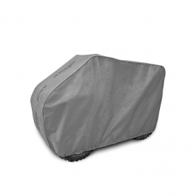 Motorcycle cover 541952483020