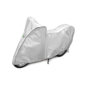 Motorcycle cover 542172430210