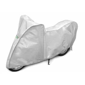 Motorcycle cover 542322430210
