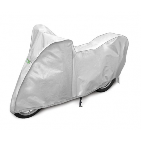 Motorcycle cover 542362430210